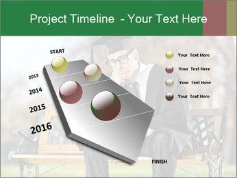 0000078098 PowerPoint Templates - Slide 26