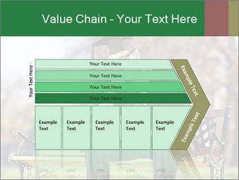 0000078098 PowerPoint Templates - Slide 27