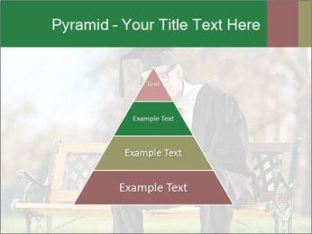 0000078098 PowerPoint Templates - Slide 30