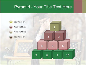 0000078098 PowerPoint Templates - Slide 31