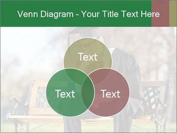 0000078098 PowerPoint Templates - Slide 33