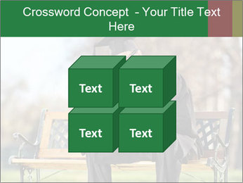 0000078098 PowerPoint Templates - Slide 39