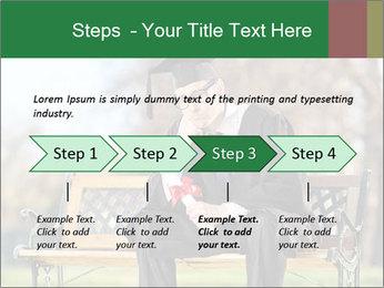 0000078098 PowerPoint Templates - Slide 4