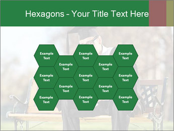 0000078098 PowerPoint Templates - Slide 44