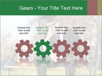 0000078098 PowerPoint Templates - Slide 48