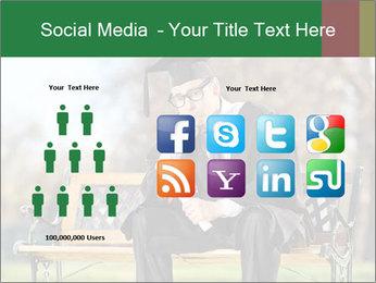0000078098 PowerPoint Templates - Slide 5