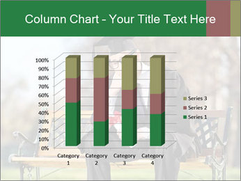0000078098 PowerPoint Templates - Slide 50