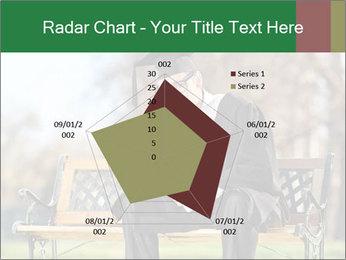 0000078098 PowerPoint Templates - Slide 51