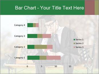 0000078098 PowerPoint Templates - Slide 52