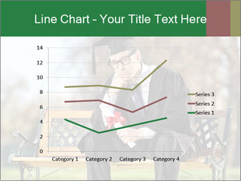 0000078098 PowerPoint Templates - Slide 54