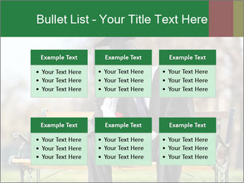 0000078098 PowerPoint Templates - Slide 56