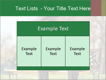 0000078098 PowerPoint Templates - Slide 59