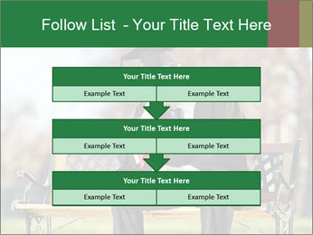 0000078098 PowerPoint Templates - Slide 60
