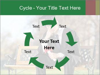 0000078098 PowerPoint Templates - Slide 62