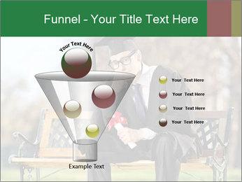 0000078098 PowerPoint Templates - Slide 63