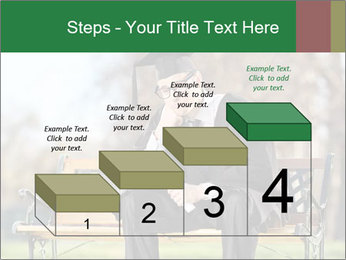 0000078098 PowerPoint Templates - Slide 64