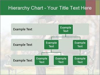 0000078098 PowerPoint Templates - Slide 67
