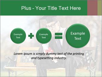 0000078098 PowerPoint Templates - Slide 75