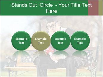 0000078098 PowerPoint Templates - Slide 76
