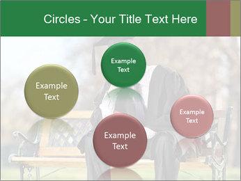 0000078098 PowerPoint Templates - Slide 77