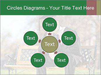 0000078098 PowerPoint Templates - Slide 78