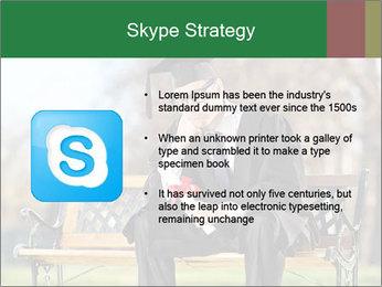 0000078098 PowerPoint Templates - Slide 8