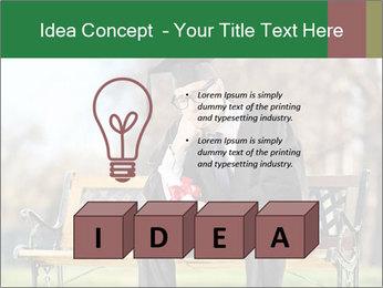 0000078098 PowerPoint Templates - Slide 80