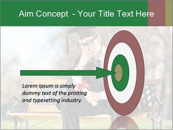 0000078098 PowerPoint Templates - Slide 83