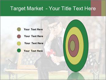 0000078098 PowerPoint Templates - Slide 84
