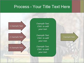 0000078098 PowerPoint Templates - Slide 85