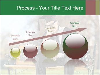 0000078098 PowerPoint Templates - Slide 87