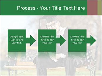 0000078098 PowerPoint Templates - Slide 88