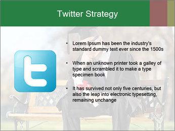0000078098 PowerPoint Templates - Slide 9