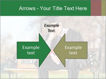 0000078098 PowerPoint Templates - Slide 90