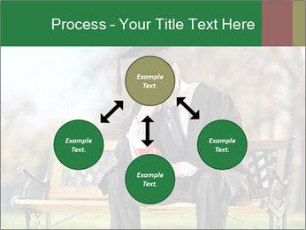 0000078098 PowerPoint Templates - Slide 91