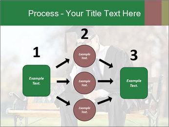 0000078098 PowerPoint Templates - Slide 92
