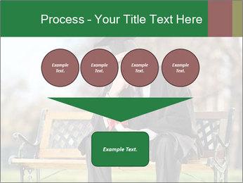 0000078098 PowerPoint Templates - Slide 93