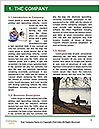 0000078098 Word Template - Page 3