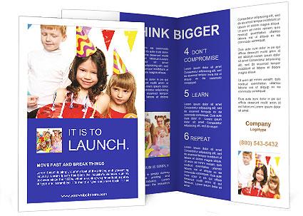 0000078099 Brochure Template