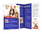 0000078099 Brochure Templates