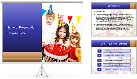 0000078099 PowerPoint Template