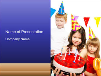 0000078099 PowerPoint Template - Slide 1