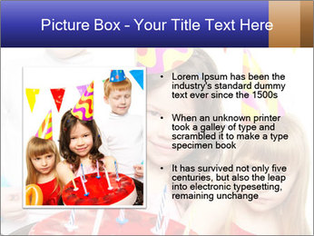 0000078099 PowerPoint Template - Slide 13
