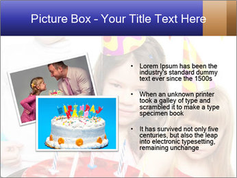 0000078099 PowerPoint Template - Slide 20