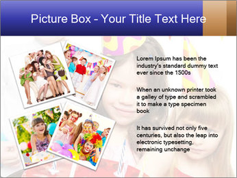 0000078099 PowerPoint Template - Slide 23