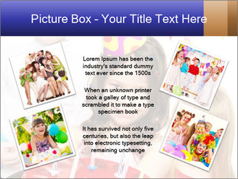 0000078099 PowerPoint Template - Slide 24