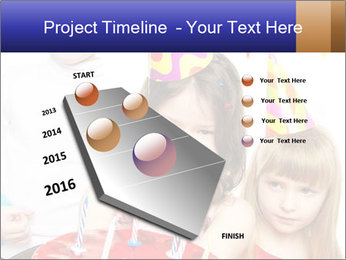 0000078099 PowerPoint Template - Slide 26