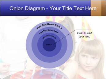 0000078099 PowerPoint Template - Slide 61