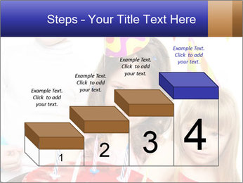 0000078099 PowerPoint Template - Slide 64