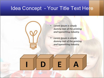 0000078099 PowerPoint Template - Slide 80